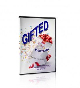 Gifted-DVD-Kat-Kerr