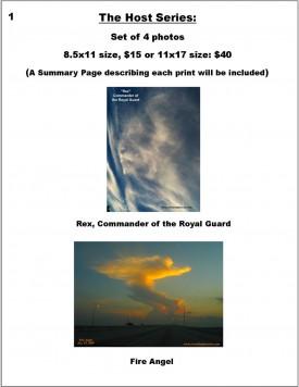 The-Host-Of-Heaven prints