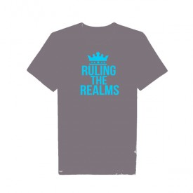ruling-the-realms-tshirt