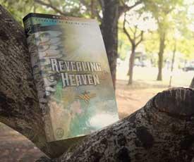 Buy Revealing Heaven