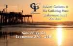 Kat Kerr 2019 California USA Simi Valley