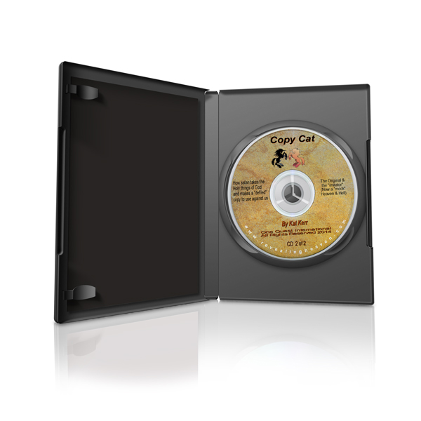 Copy-Cat-Audio-CD-Kat-Kerr