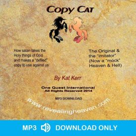 only heaven knows download mp3