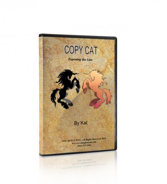 Copy-Cat-Video-Kat-Kerr