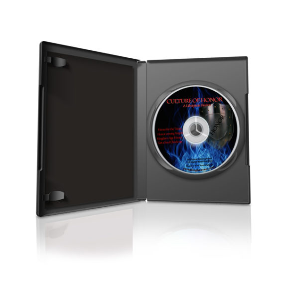 Culture-Of-Honor-Audio-CD-Kat-Kerr