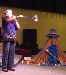 Gary-Brooks-Trumpet