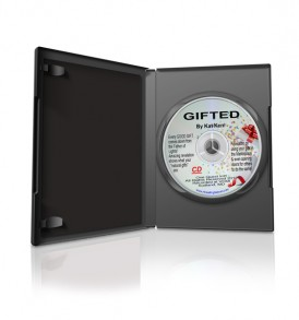 Gifted-Audio-CD-Kat-Kerr