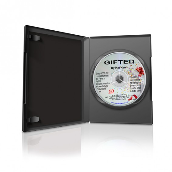 Gifted-Audio-CD-Kat-Kerr