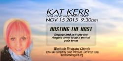Hosting-the-Host-2015-11-10