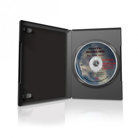 Invite-Heavens-Army-Audio-CD-Kat-Kerr
