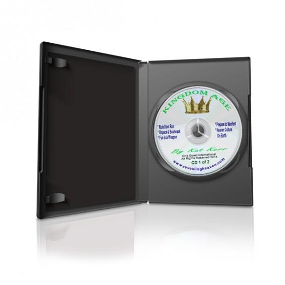 Kingdom-Age-Audio-CD-Set-Kat-Kerr
