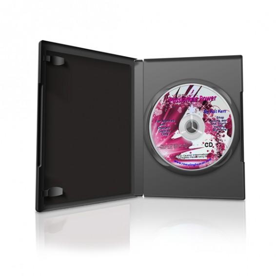 Passionate-Power-Audio-CD-Kat-Kerr