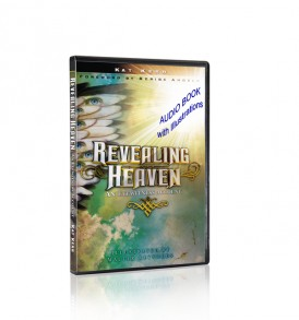 Revealing-Heaven-I-Audio-CD-Set-Package