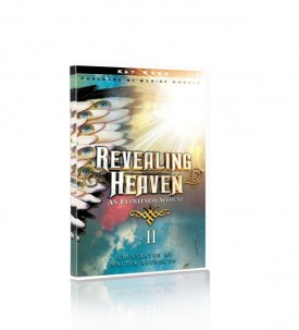 Revealing-Heaven-II-Book