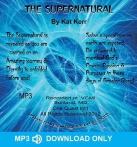 I press towards the mark of high calling mp3 download