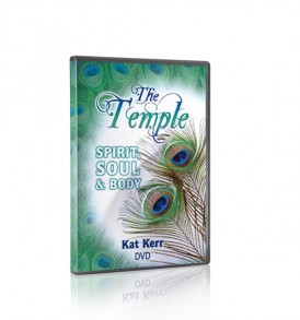 Temple-Video-Kat-Kerr