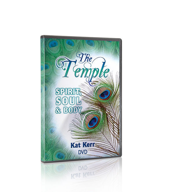Temple-Video-Kat-Kerr