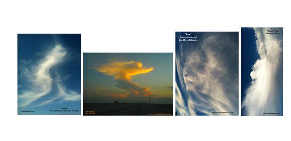 hosts-series-clouds