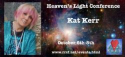 Kat Kerr Reno NV Oct 2017